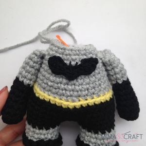Amigurumi Today - Free amigurumi patterns and amigurumi tutorials | 300x300